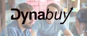Dynabuy, mon réseau d'affaires préféré